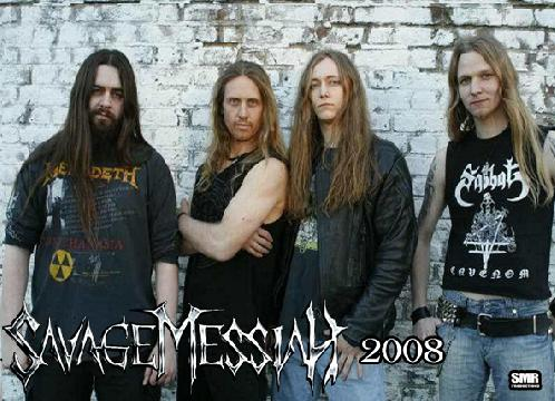 Save Messiah Band Photo 2.jpg