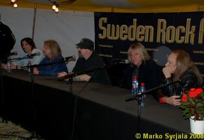 Swedenrock2008p2 159.jpg