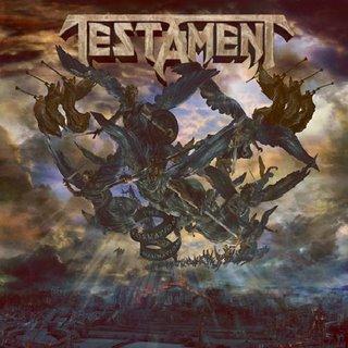 Testament - TFOD.jpg