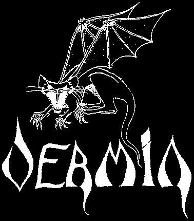 Vermin Logo.jpg