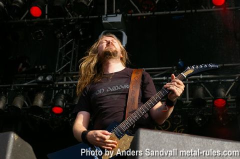 Amon_Amarth_live_3.jpg