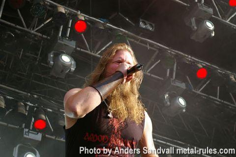 Amon_Amarth_live_4.jpg