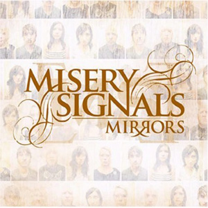 cover--MIRRORS.jpg