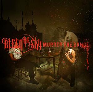 cover--MURDER.jpg