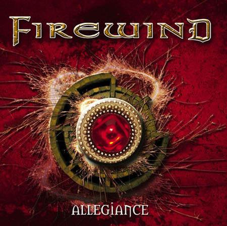firewind_allegiance.jpg