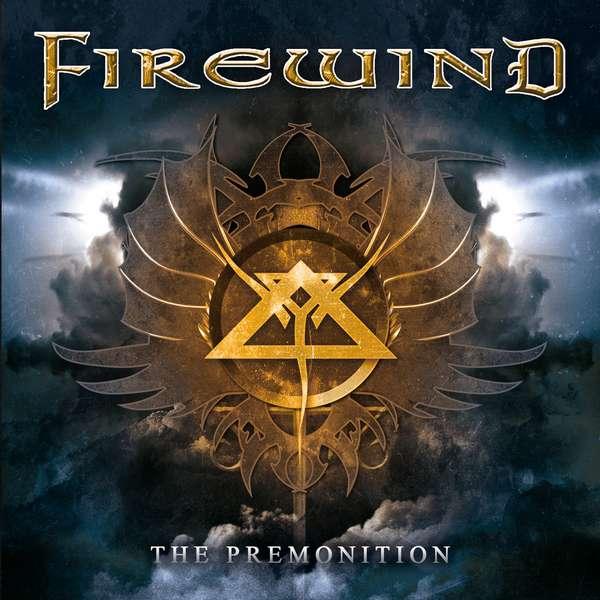 firewind_premonition.jpg