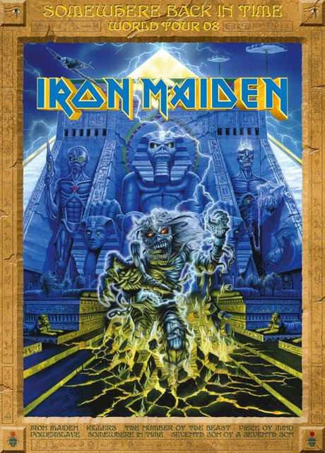 iron-maiden-tour.jpg