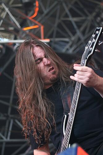 J-F from KATAKLYSM