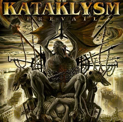 kataklysm-prevail.jpg