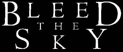 logo--BTS.jpg