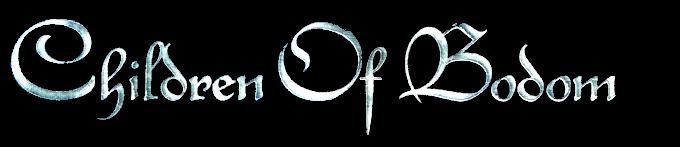 logo--CoB.jpg