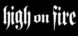 logo--HoF.jpg