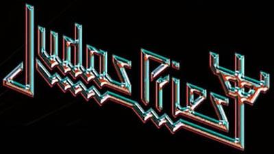 logo--Priest.JPG