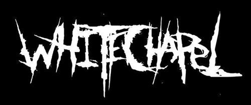 logo--Whitechapel.jpg