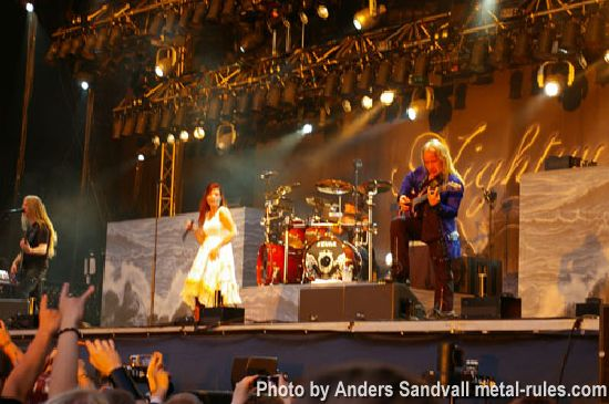 nightwish_live_11.jpg