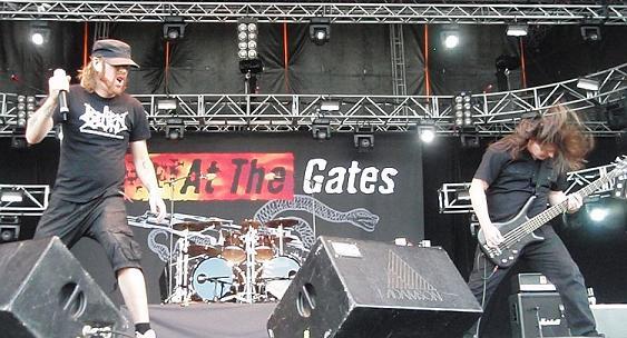 A.T.G.6.JPG