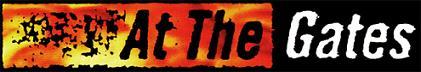 ATG-logo.JPG
