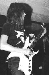 Dave Read 1985.jpg