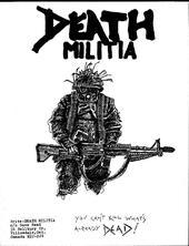 Death Militia Flier.jpg