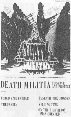Death Militia To serve.jpg