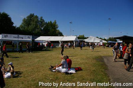 SommarRock Festivalen_1.jpg