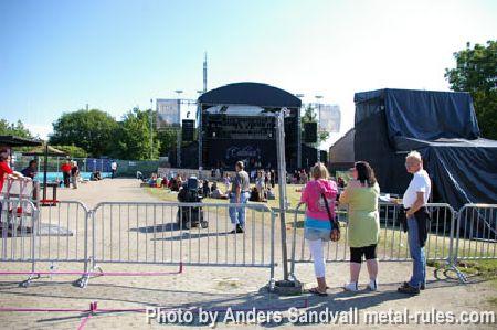 SommarRock Festivalen_2.jpg