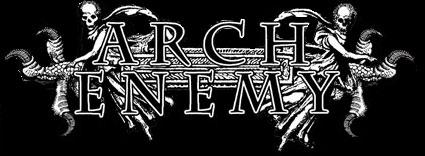 archenemy_logo.jpg
