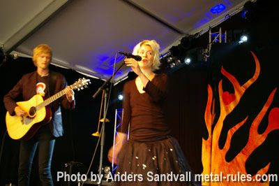 hellsongs_live_5.jpg