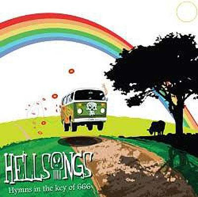hellsongs_logo.jpg