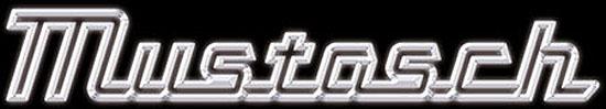 mustasch_logo.jpg