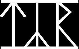 14435_logo.jpg