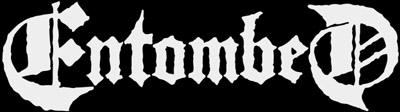 7_logo.jpg
