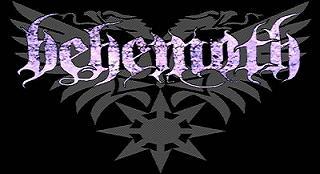 Behemoth-logo.jpg