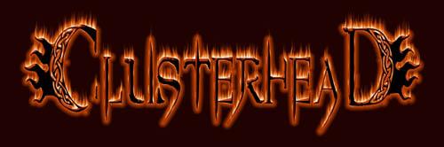 ClusterheaD_logo_2.JPG