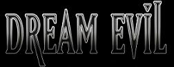 Dream Evil-logo.jpg
