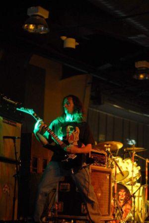Jim - live1.jpg
