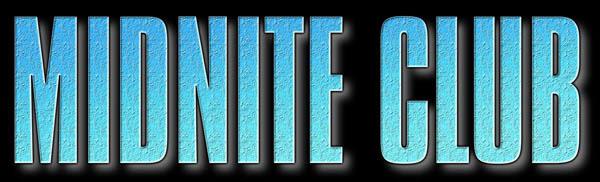 MidniteClub_logo_2.jpg