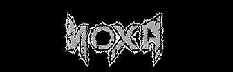 Noxa-logo.jpg