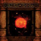 Order of Ennead - albumcover.jpg