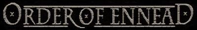 Order of Ennead - logo.jpg
