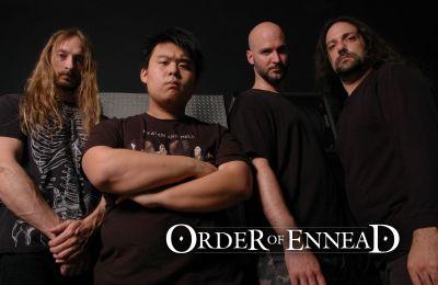 Order of Ennead - pic2.jpg