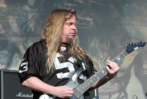Slayer11.JPG