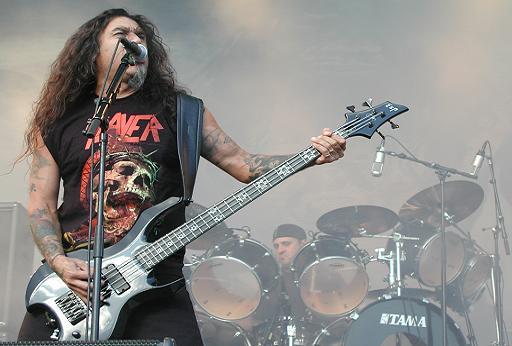 Slayer4.JPG
