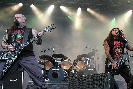 Slayer6.JPG