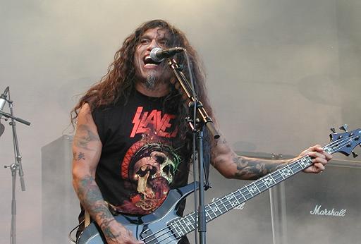 Slayer8.JPG