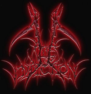 Vile Vindiction - logo.jpg