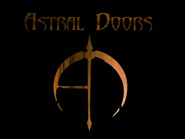 astral_doors_logo_3.jpg