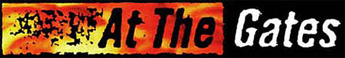 at_the_gates_logo_1.jpg