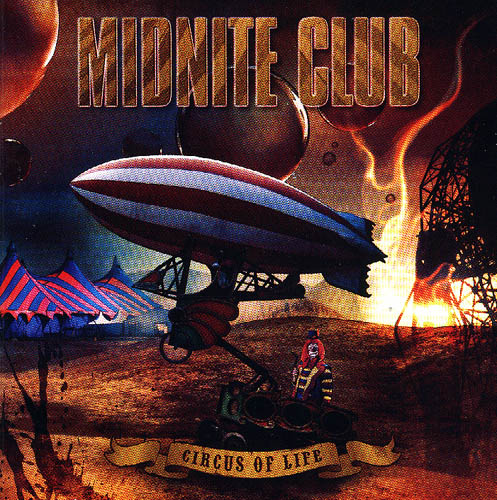 cover_midnight_club_2.jpg