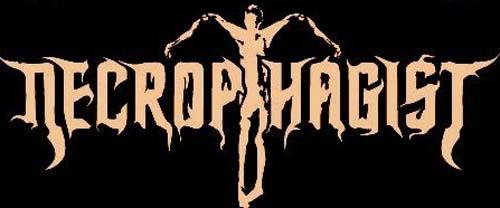 logo--Necrophagist.JPG
